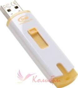 TEAM 4 GB C112 - основное фото