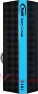 TEAM 8 GB C101