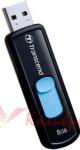 Transcend 8 GB JetFlash 500