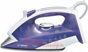Bosch TDA-3637 - основное фото
