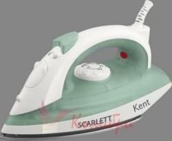 Scarlett SC-137S - основное фото