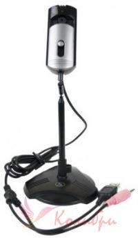 драйвер на pc camera 4 tech