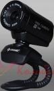 Grand i-See HD777