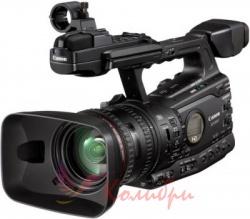 Canon XF300 - основное фото