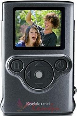 Kodak Mini Zm1 - основное фото